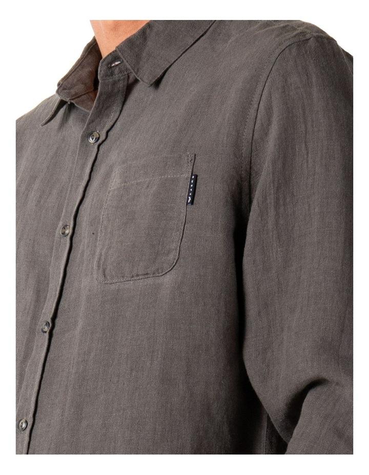 Tactile Long Sleeve Shirt image 5