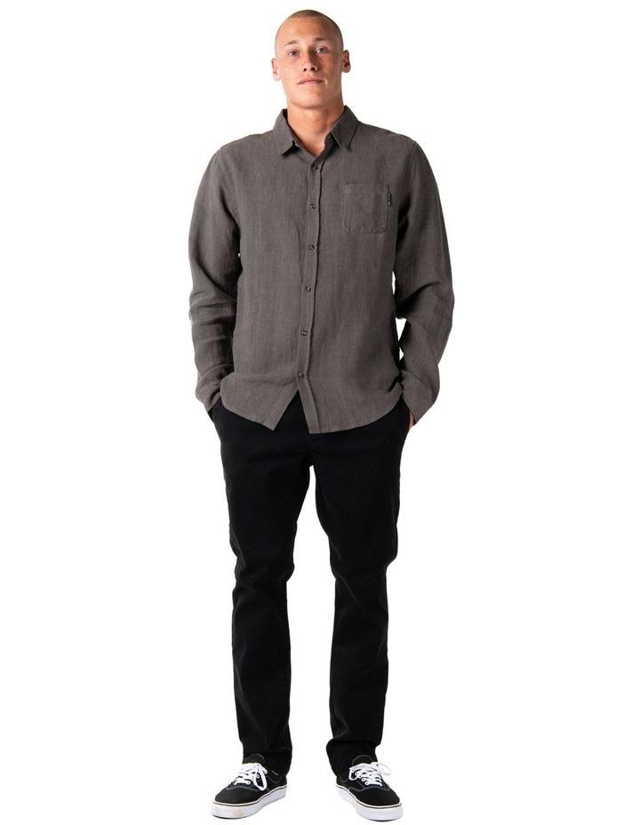 Tactile Long Sleeve Shirt image 6