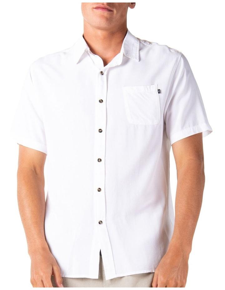 Razor Short Sleeve Shirt image 1