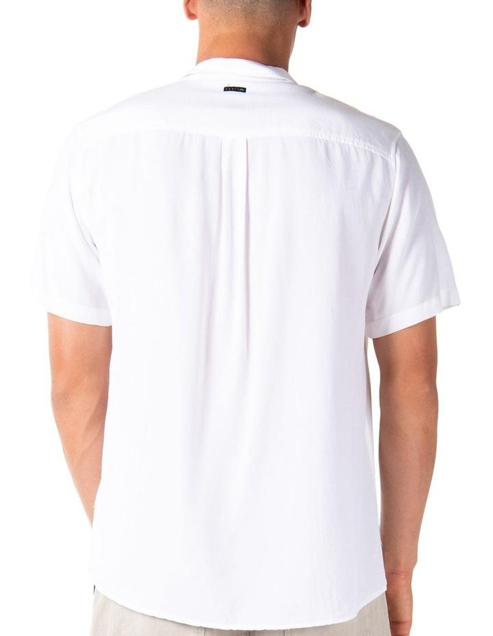 Razor Short Sleeve Shirt image 2