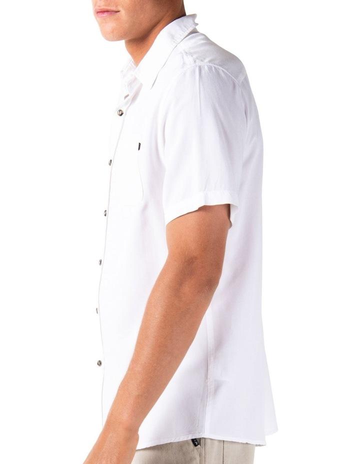 Razor Short Sleeve Shirt image 3