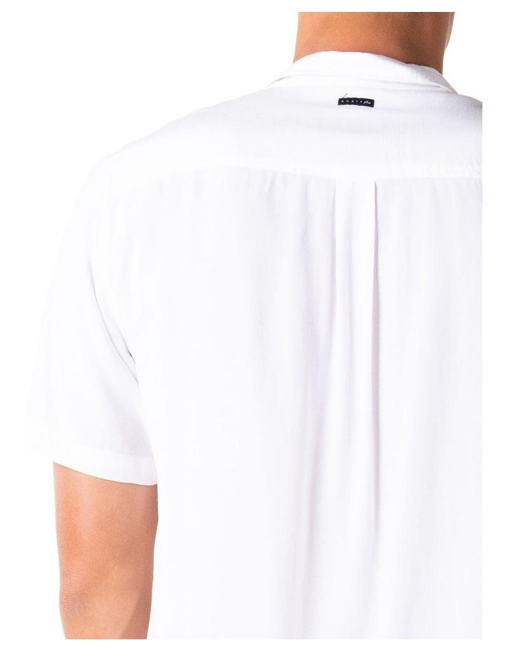Razor Short Sleeve Shirt image 5