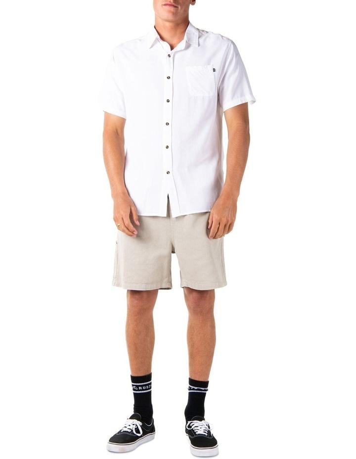 Razor Short Sleeve Shirt image 6