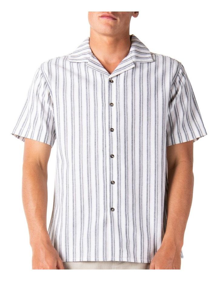 Magic Eye Short Sleeve Shirt image 1