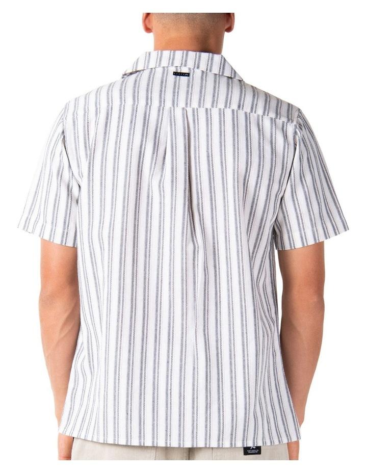 Magic Eye Short Sleeve Shirt image 2