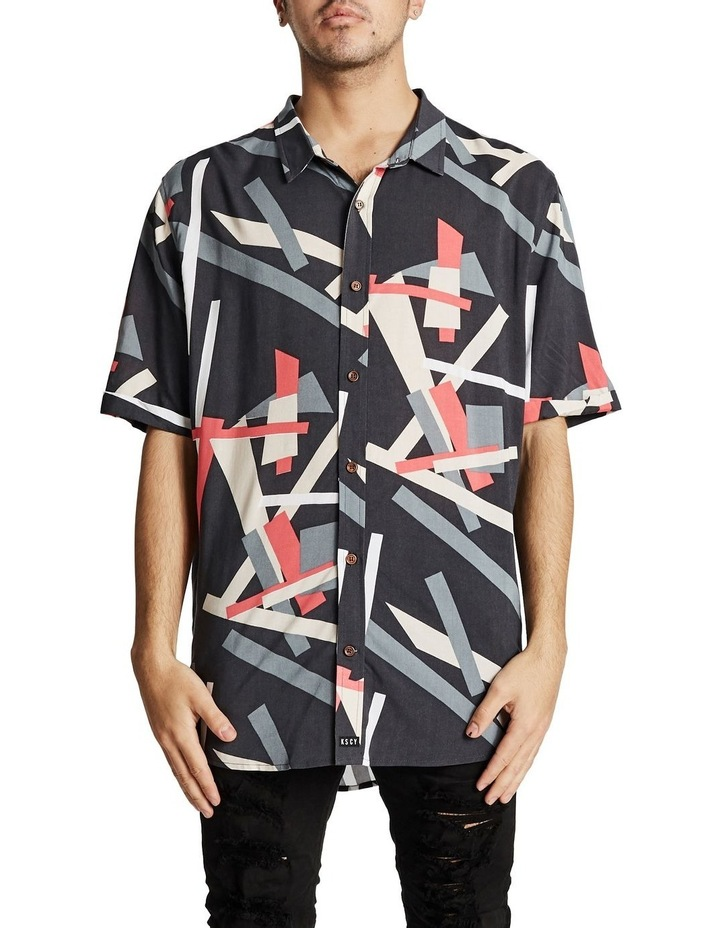Rothco Relaxed Short Sleeve Shirt image 1