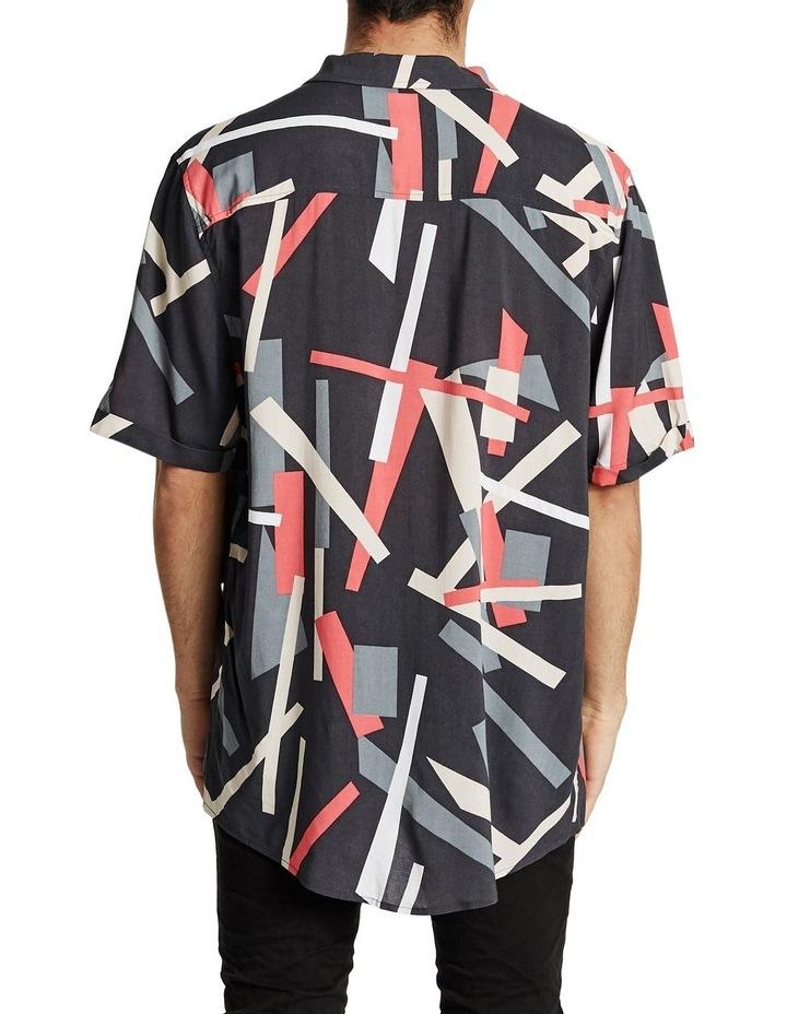 Rothco Relaxed Short Sleeve Shirt image 2