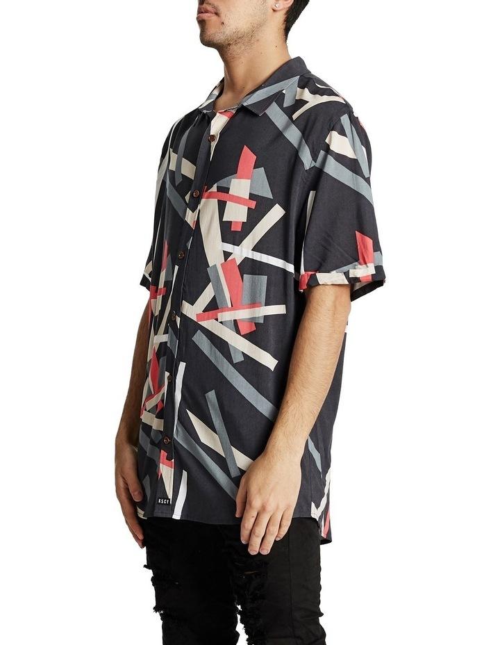 Rothco Relaxed Short Sleeve Shirt image 3