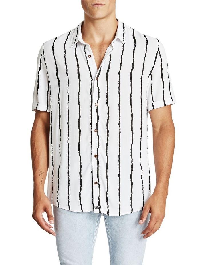 Umbra Relaxed Short Sleeve Shirt image 1