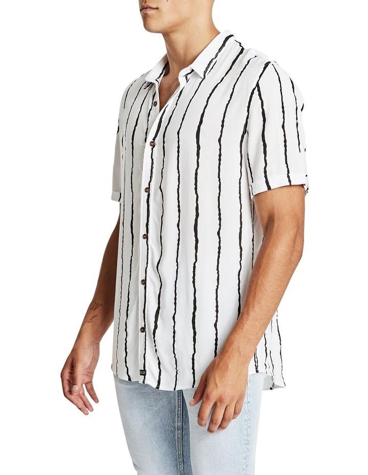 Umbra Relaxed Short Sleeve Shirt image 3
