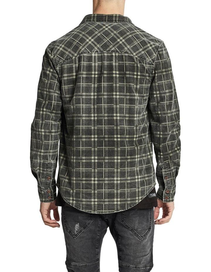 Charge Standard Long Sleeve Shirt image 2