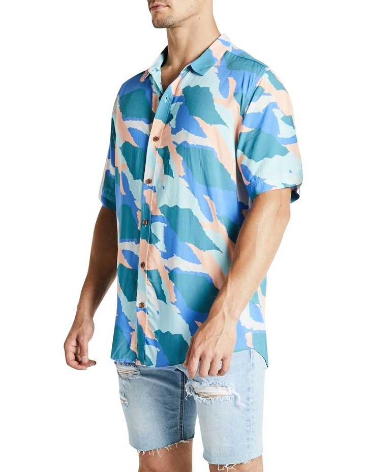 Multiply Relaxed Short Sleeve Shirt image 2
