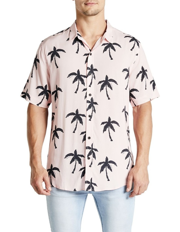 Tropico Relaxed Short Sleeve Shirt image 1