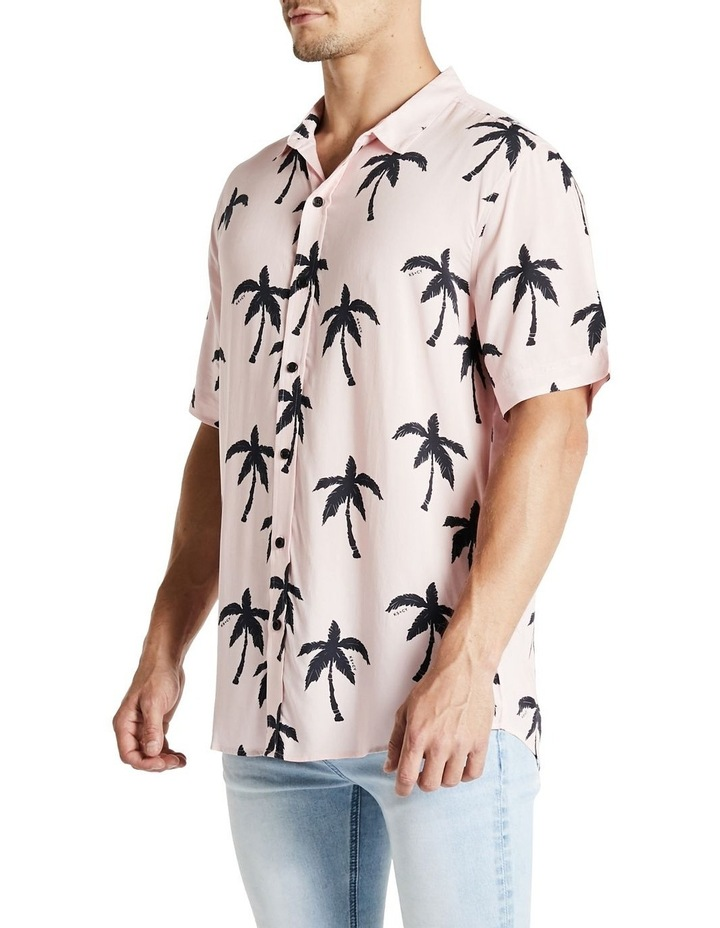 Tropico Relaxed Short Sleeve Shirt image 2