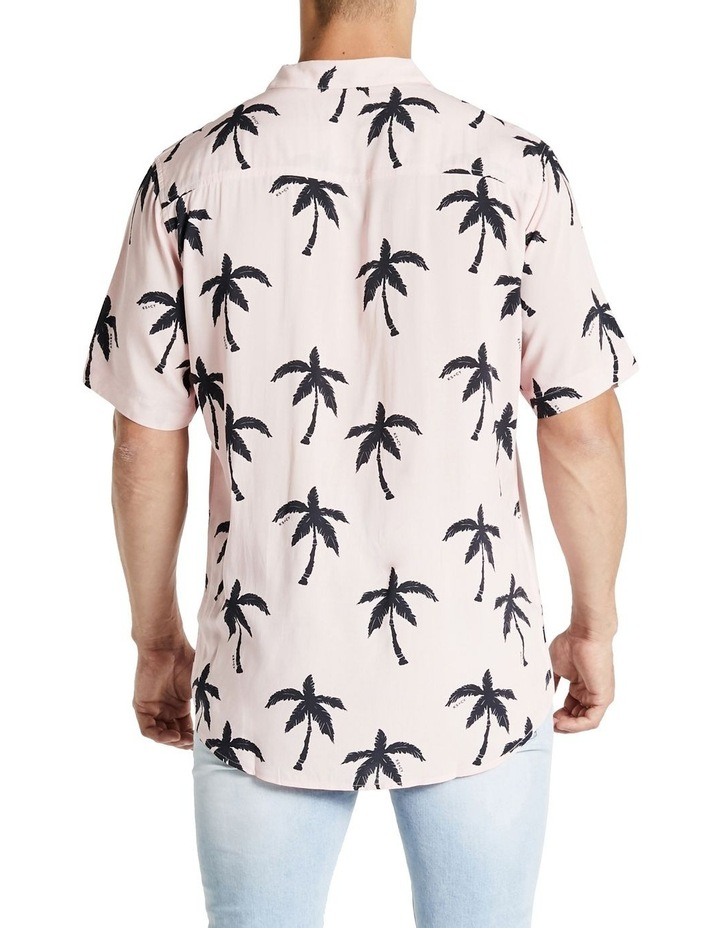 Tropico Relaxed Short Sleeve Shirt image 3