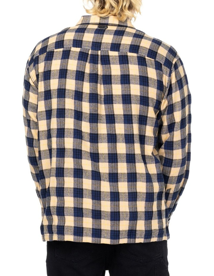 Butter Chicken Long Sleeve Shirt image 2