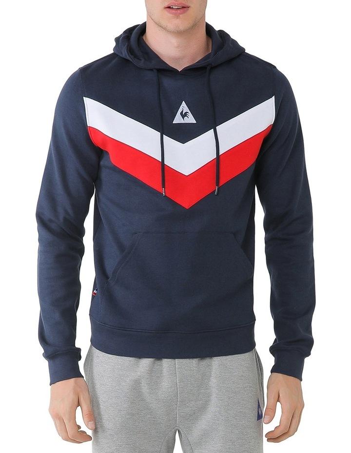 Romain Hooded Sweater image 1