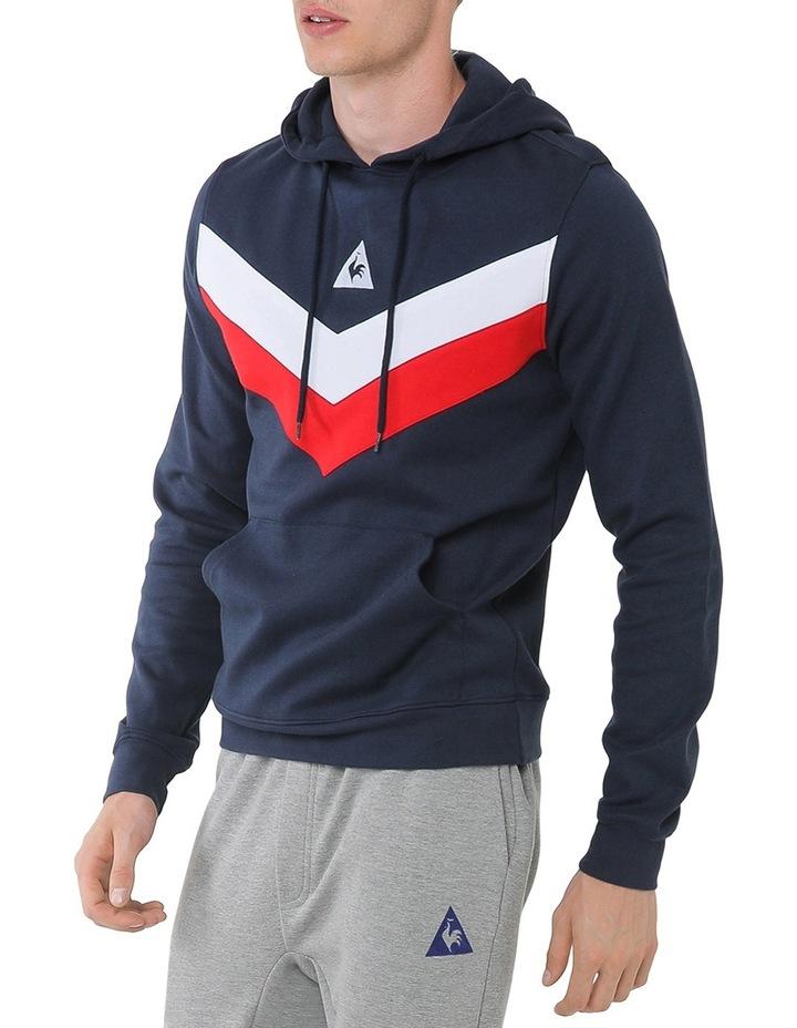 Romain Hooded Sweater image 2