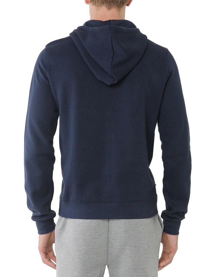 Romain Hooded Sweater image 3