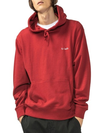 3c8176975e9427 Men s Hoodies