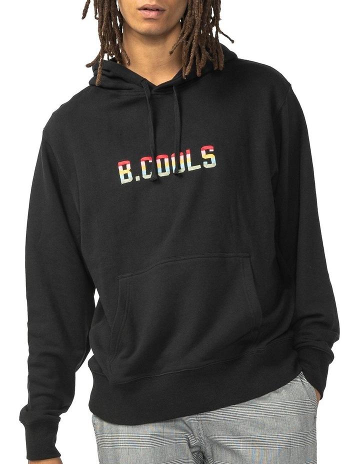 B.Cools Hood Sweatshirt image 1