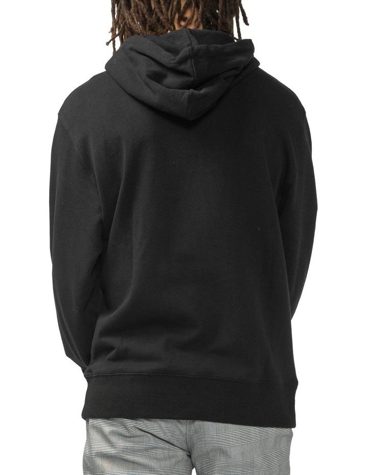 B.Cools Hood Sweatshirt image 3