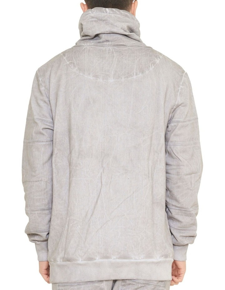 Lamont Funnelneck Sweater image 3