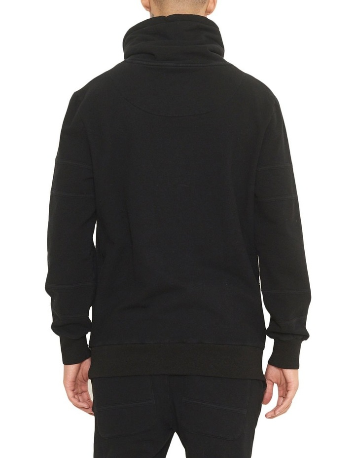 Lamont Pisa Sweater image 2