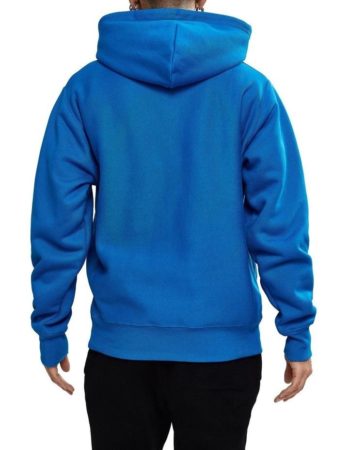 Rev Weave Hood image 3