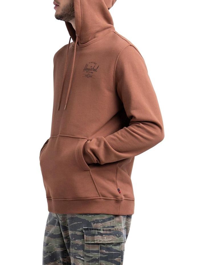 Men'S Pullover Hoodie image 3