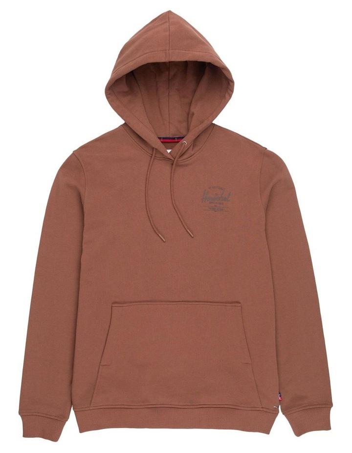 Men'S Pullover Hoodie image 5