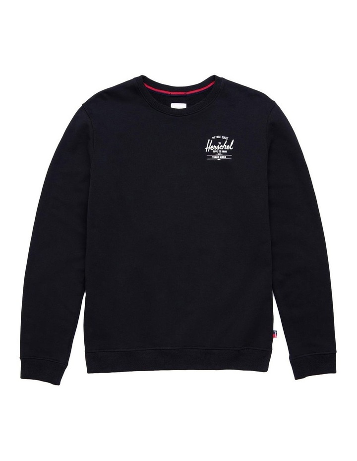Men'S Crewneck image 4
