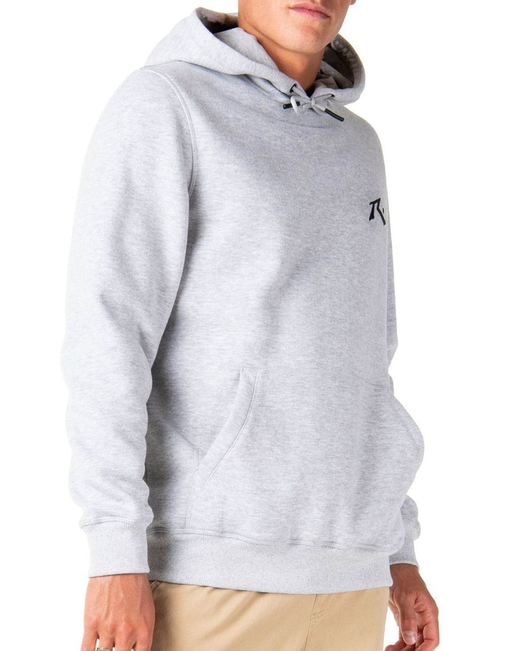 One Hit Wonder Hooded Fleece image 3