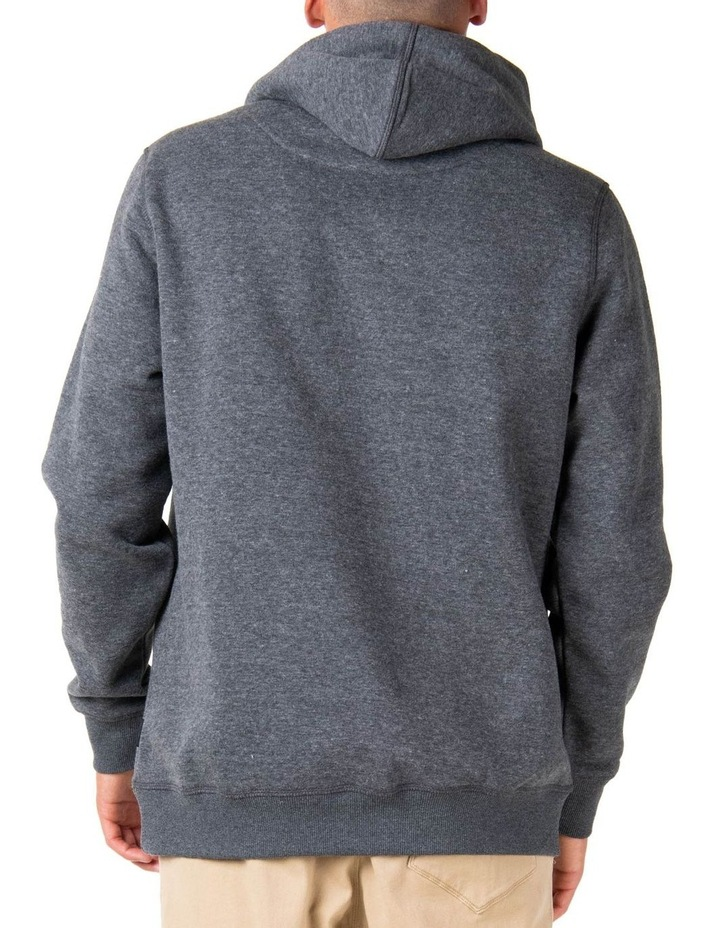 One Hit Wonder Hooded Fleece image 2
