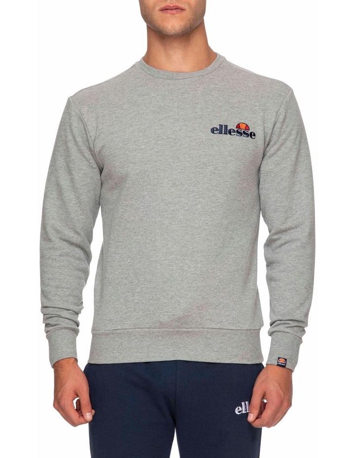 Fierro Crew Sweat image 1