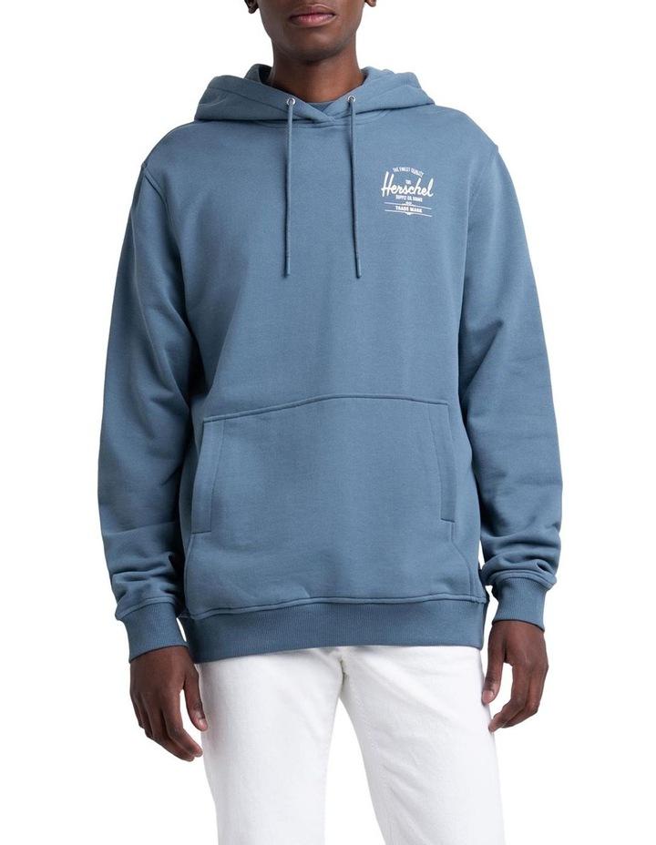 Men's Pullover Hoodie image 1