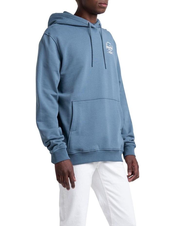 Men's Pullover Hoodie image 2