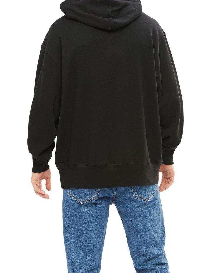 Vintage Dye Pullover Hoodie image 3