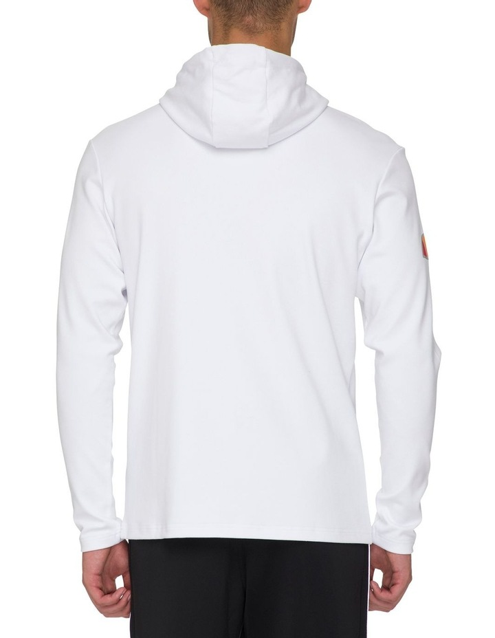 Sterpeto Hooded Sweat image 3