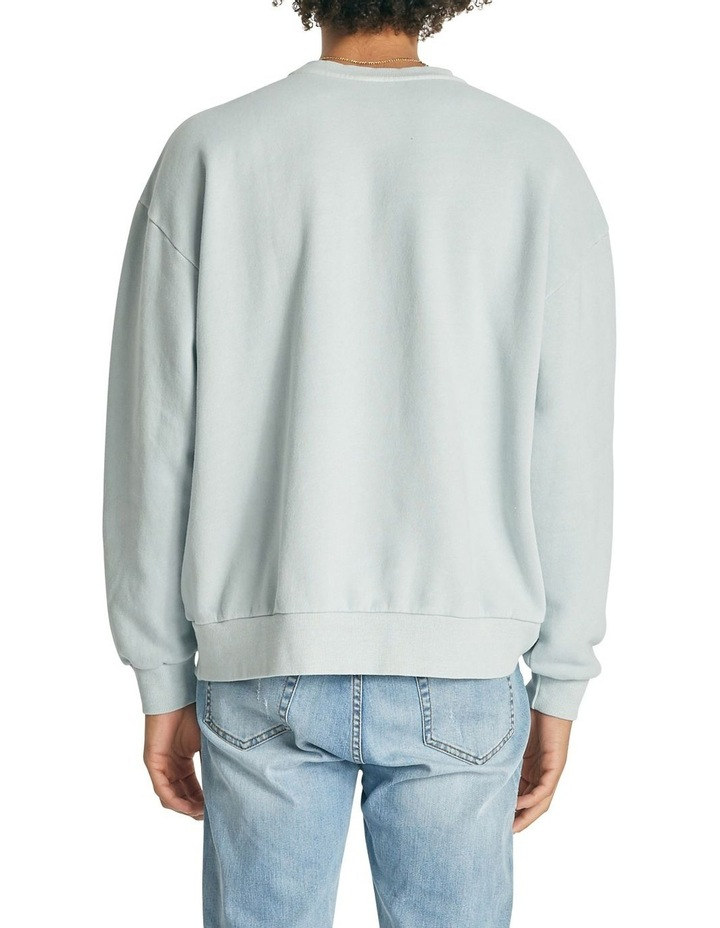 Soft Serve Relaxed Sweater image 2