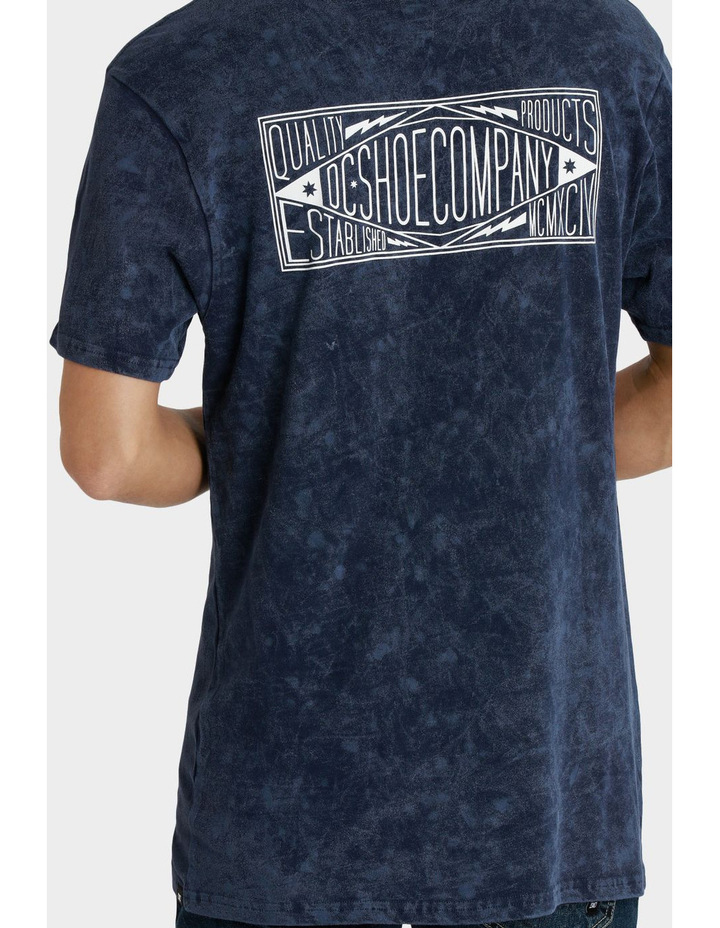 Matched Tee image 3