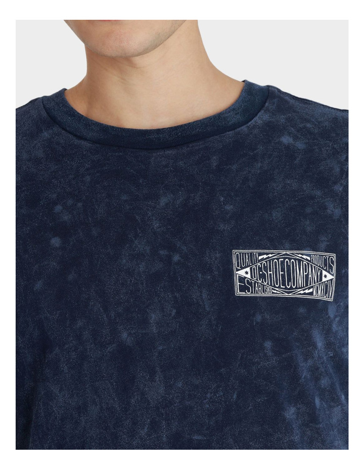 Matched Tee image 4