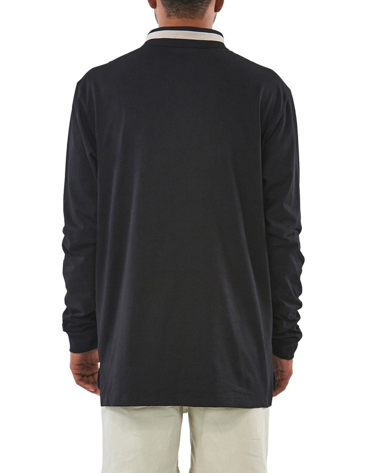 Team Long Sleeve Jersey image 2