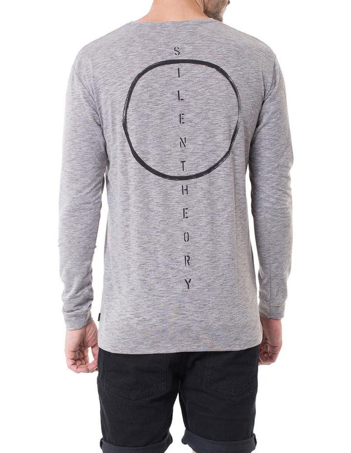 Overturn Long Sleeve T-Shirt image 2