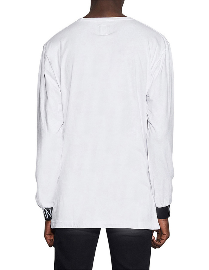Arcadia Long Sleeve Tee image 4