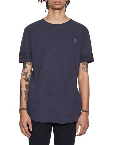 51a93c89 Mens T-Shirts | Shop Tees For Men | MYER