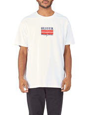 Huffer - Vision Sup Tee