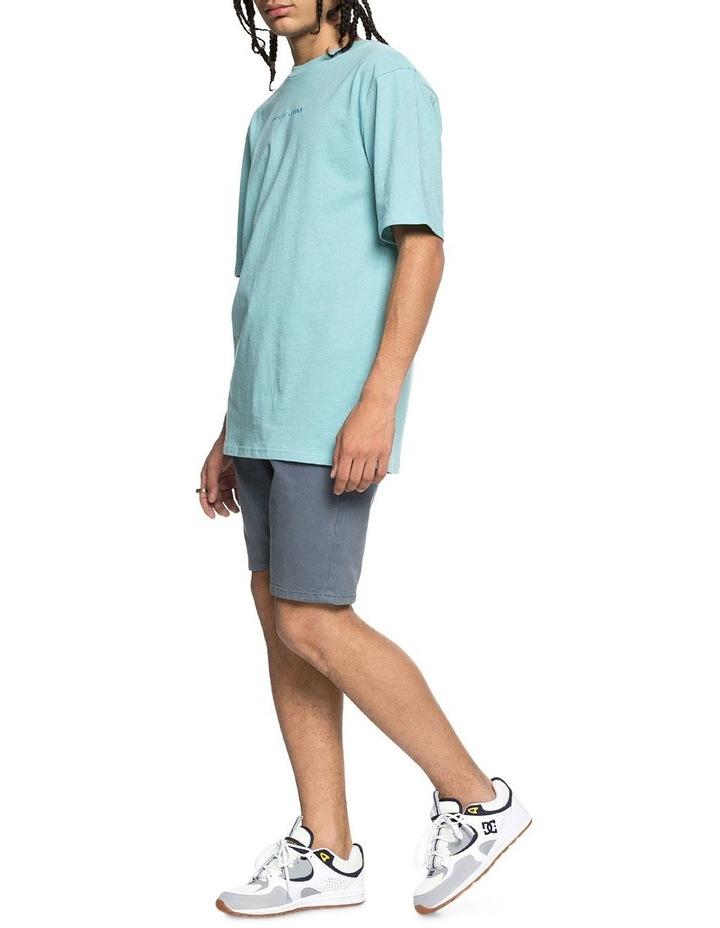 Craigburn Short Sleeves Tee image 3