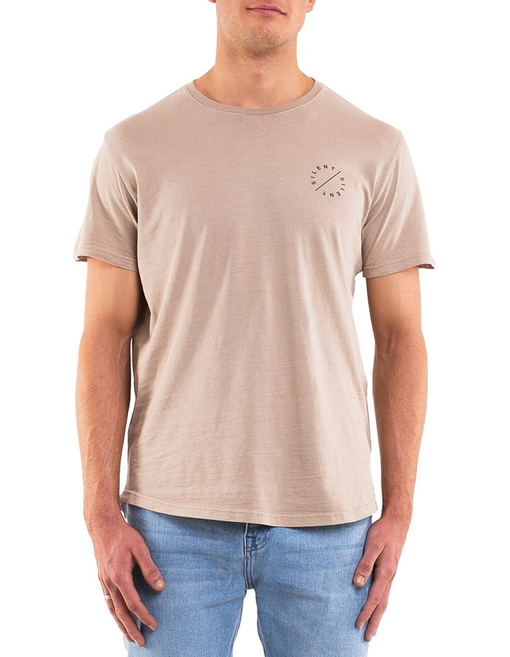 Abyss Tee image 1