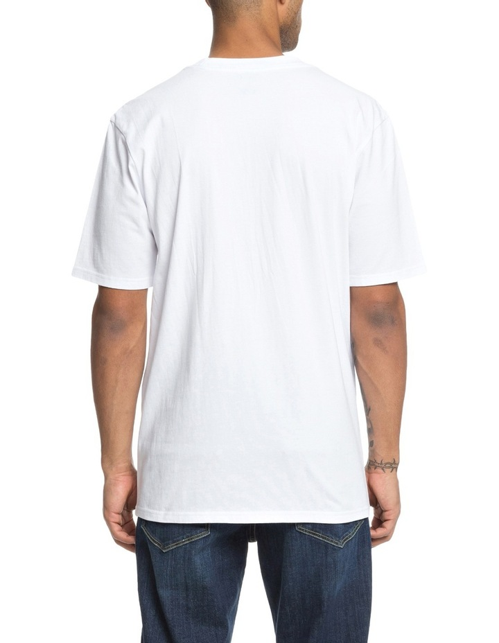 PILL BOXING SS TEE image 3